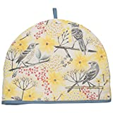 Now Designs Tea Cosy, Mockingbird