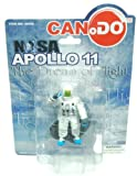 SAN Nasa Apollo 11 The Dream Of Flight Figure A