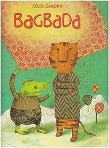 """Afficher """"Bagbada"""""""
