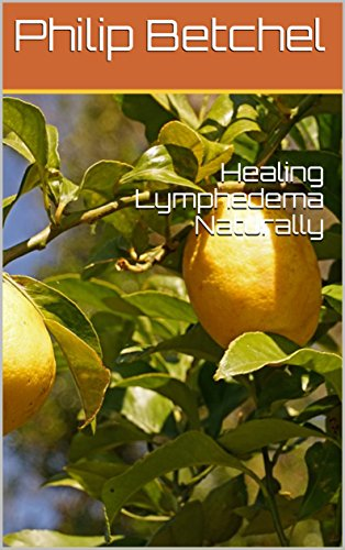 Healing Lymphedema Naturally