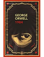 1984(Versão Espanhola)