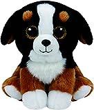 Ty Roscoe - Black & White Dog Regular