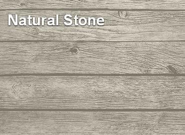 Cuprinol 2.5 Litre Garden Shades Standard Colours Natural Stone by Cuprinol (Cuprinol Natural)