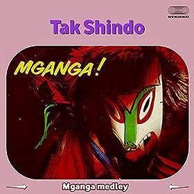 Amazon.com: Mganga Medley: Mombasa Love Song / Safari to Kenya / Nyoba Festival / Slave Chains