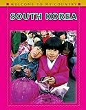 South Korea, Karen Kwek and Johanna Massé, 160870159X