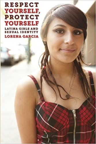 Sexual abuse in latina girls — img 3