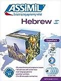 ISBN 2700580605