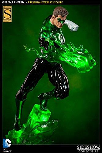green-lantern-premium-format-figure-statue-sideshow-collectibles-exclusive-version