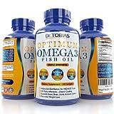 Dr-Tobias-Omega-3-Fish-Oil-Triple-Strength-Burpless-Non-GMO-180-Counts