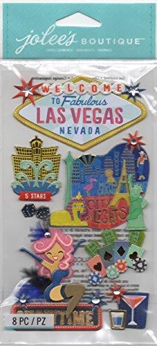 Jolee's Las Vegas ()