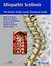 Idiopathic Scoliosis: The Harms Study Group Treatment Guide