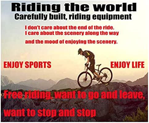 ZCFXJiTuanYZ Hombres Traje de Jersey para Deportes al Aire Libre Ropa Deportiva para Ciclismo Jersey de Manga Corta + Pantalones Cortos Transpirables de Secado rápido Primavera/Verano/Otoño: Amazon.es: Deportes y aire libre