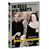 The Bells of St. Mary's [1945] All Region