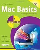 Mac Basics, Drew Provan, 1840785616