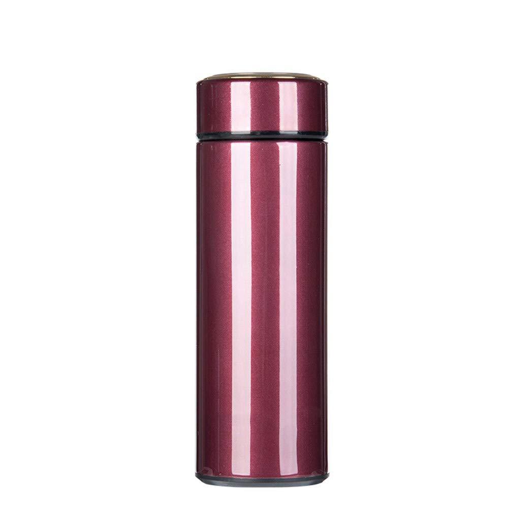 HASDL Thermosbecher Geschäfts-Isolierungs-Cup-Geschenk-Cup-Tätigkeits-Erinnerungscup B07LGXFB4C | | | Nutzen Sie Materialien voll aus  5ed6dd