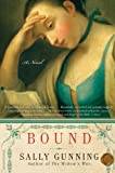 img - for Bound: A Novel book / textbook / text book