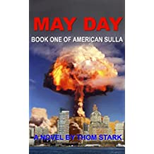 May Day - Book One of American Sulla