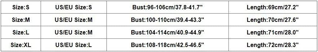 F/_Gotal Vest for Mens Mens Sleeveless Breathable Hole Vest Big and Tall Bodybuilding Sport Vest Blouse Tank Tops