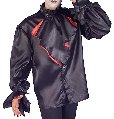 Forum Novelties Gothic Vampire Costume