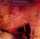 The Moody Blues - To Our Childrens Childrens Children LP Vinyl