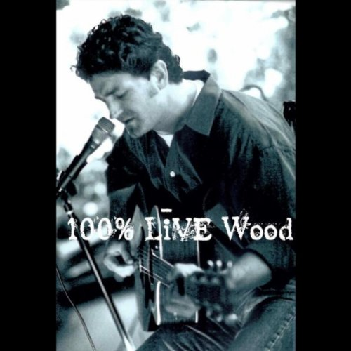 jeff wood - 6