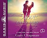 Download The 5 Love Languages: The Secret to Love that Lasts by Gary Chapman (2005-02-20) in PDF ePUB Free Online