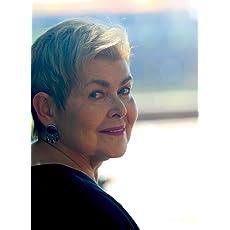 Annette Libeskind Berkovits
