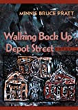 Walking Back up Depot Street, Pratt, Minnie B., 0822940965