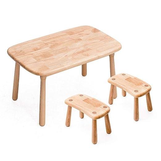 Muebles Profesional Set de enseñanza Mesa de Juego jardín de ...