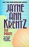 The Pirate, Jayne Ann Krentz, 1551664372