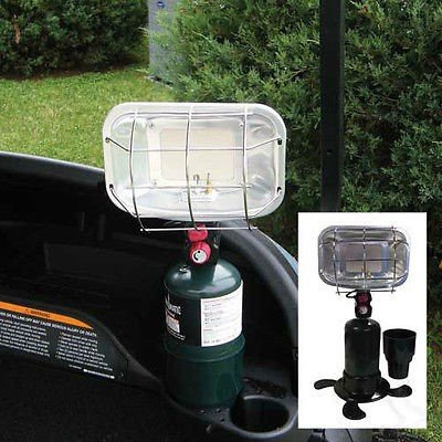 propane cup holder for golf cart - 5