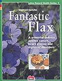 Fantastic Flax, Siegfried Gursche, 1553120000