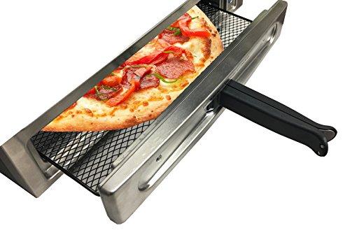 """Avanti PPO12X3S-IS Oven, 6"""" H D, Steel"""