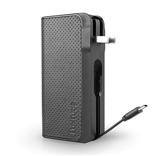 Samsung Galaxy Portable Battery Pack 9000 Mah - 2