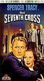Seventh Cross [VHS]