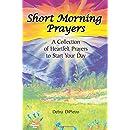 Short Morning Prayers
