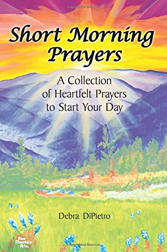 Start your day to morning prayers 30 UPLIFTING