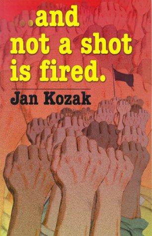 Jan kozak essay quoting play dialogue in an essay
