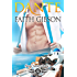 Dante (Stone Society Book 3)