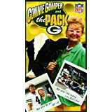 Connie Gomper & The Pack