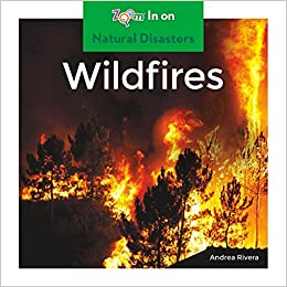 Descargar Torrents En Español Wildfires Epub Ingles