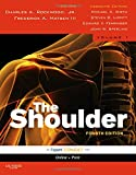 img - for Rockwood and Matsen s The Shoulder, 2 Volume Set: Expert Consult - Online and Print, 4e book / textbook / text book