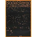 Soda Stereo: El Ultimo Concierto