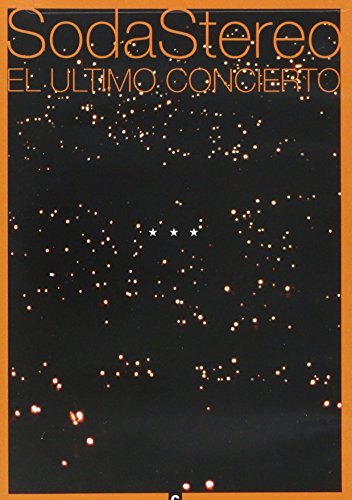 Soda Stereo - Obras Cumbres Pt. 2 - Zortam Music