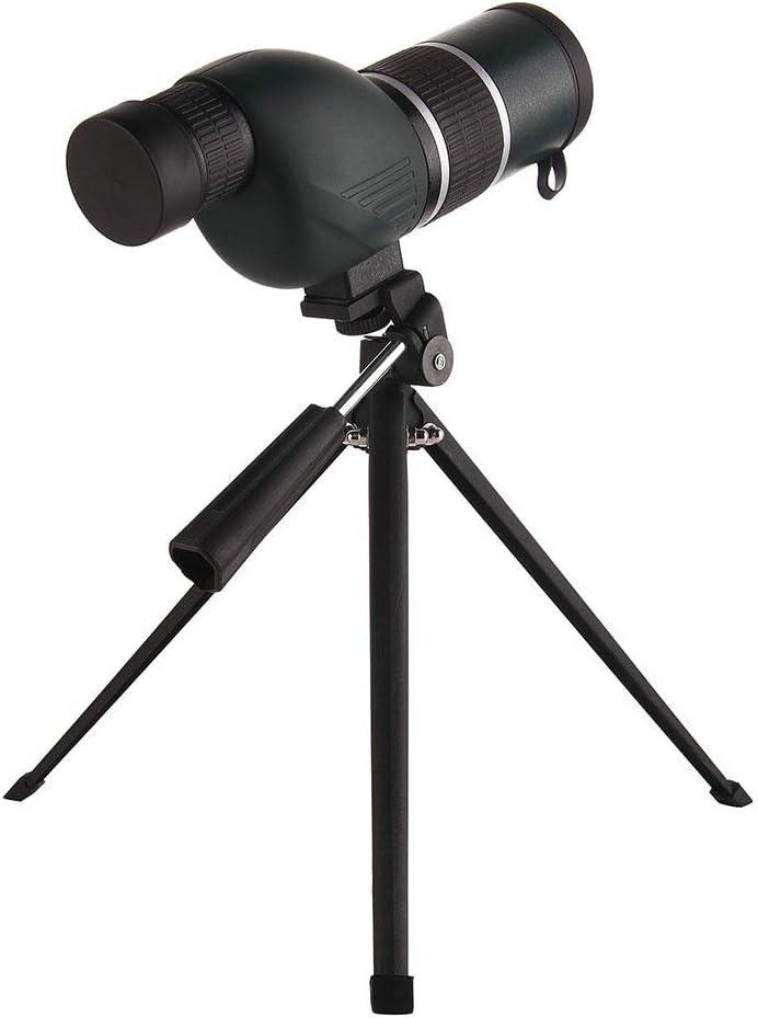 Nuzamas 12 36x50 Spektiv Teleskop Und Stativ Set Kamera