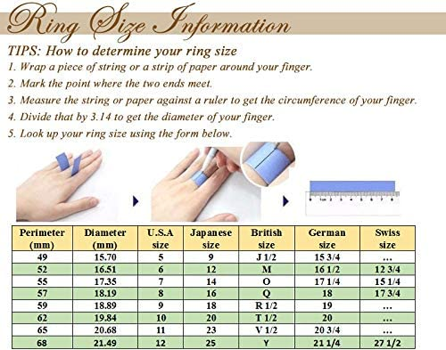 JFSG 6mm 8mm 316L Stainless Steel Wedding Band with Aztec Design Inlay