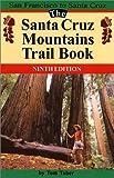 Search : The Santa Cruz Mountains Trail Book