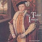 The Tudor Image