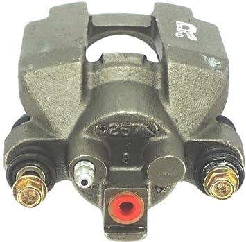 ARC 50-9853 Disc Brake Caliper Remanufactured
