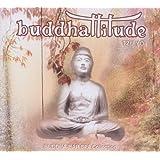 Buddhattitude /Vol.6
